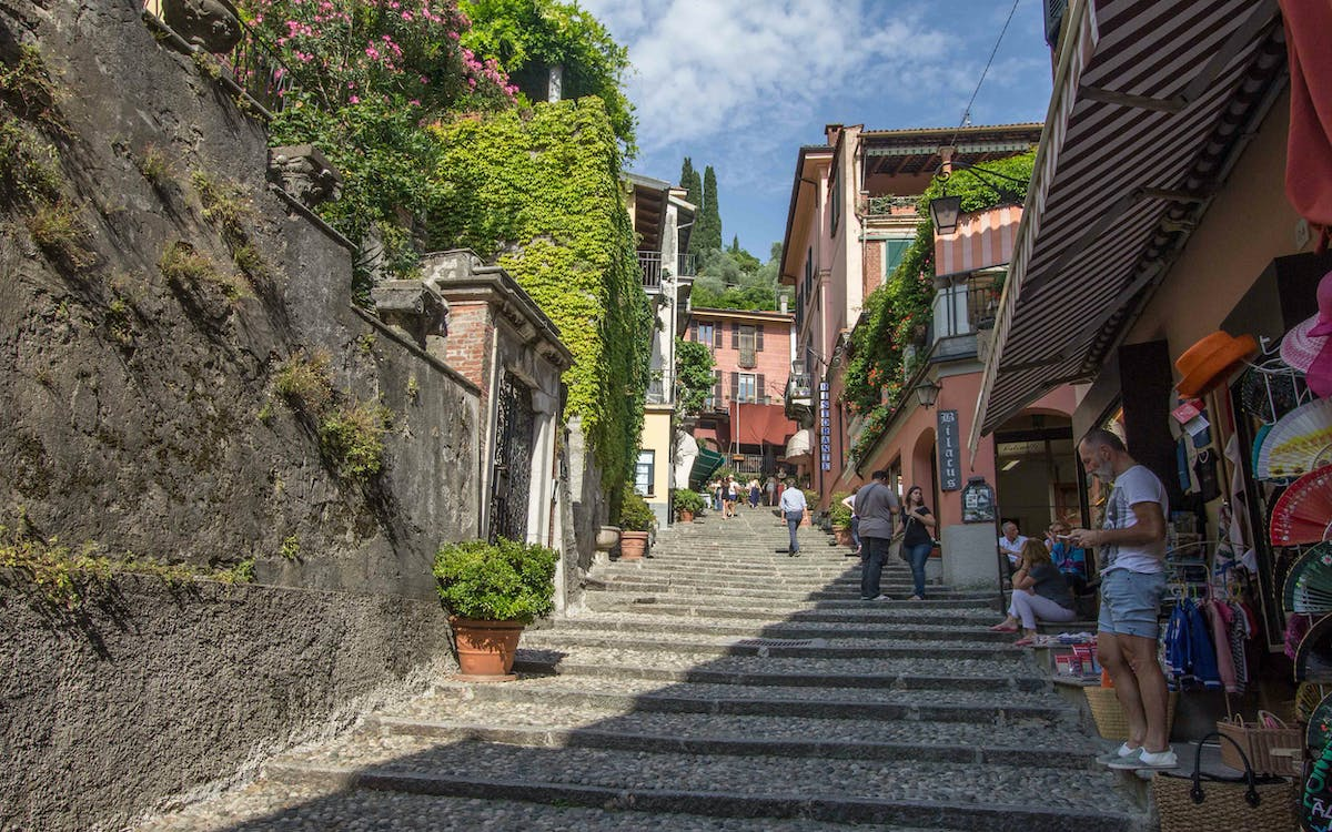 lake como, bellagio and lugano day trip from milan-2