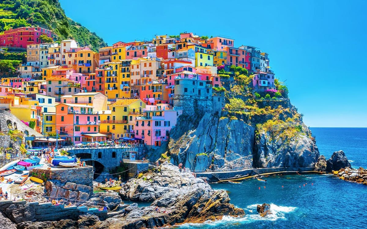 cinque terre day tour from milan-1