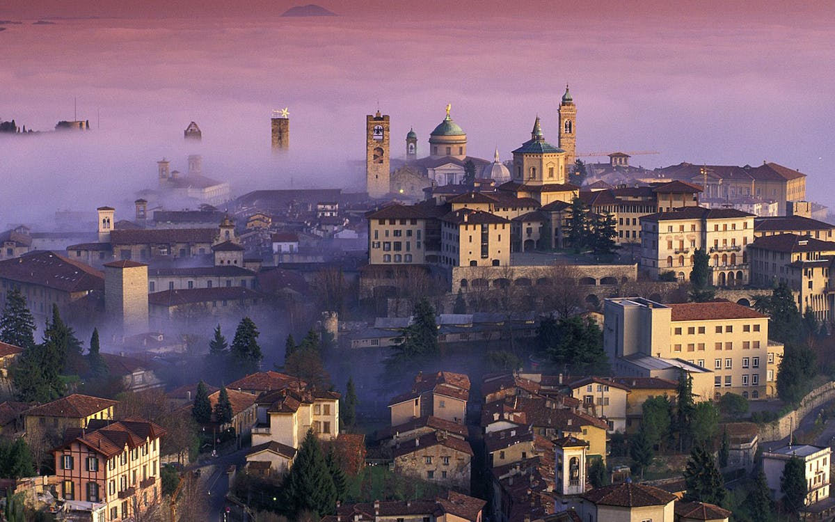 bergamo half day trip from milan-1