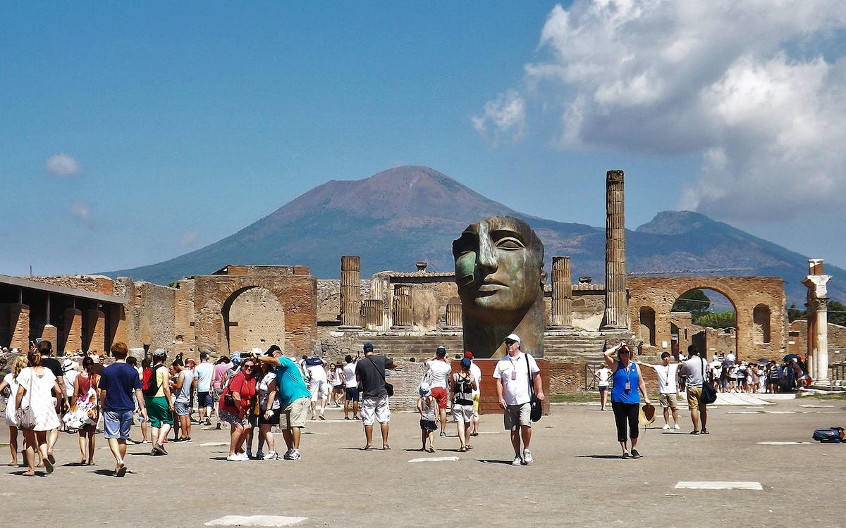 pompeii and herculaneum full day archaeological excursion from naples-2