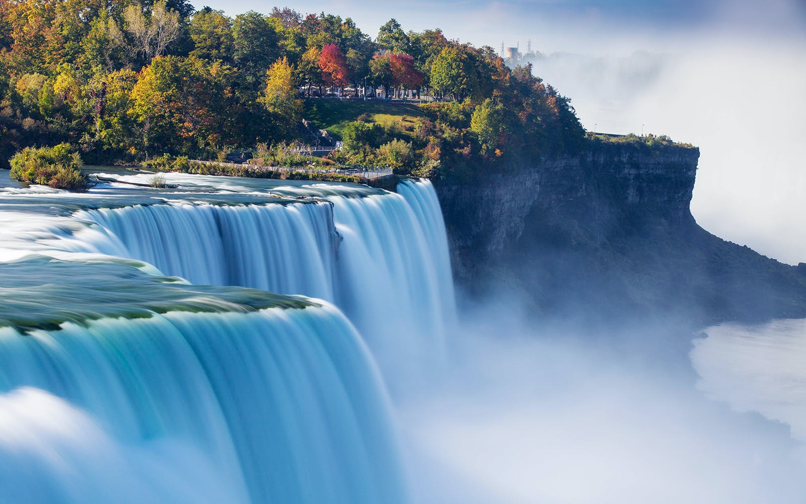 two day combo: niagara falls + washington tour-3