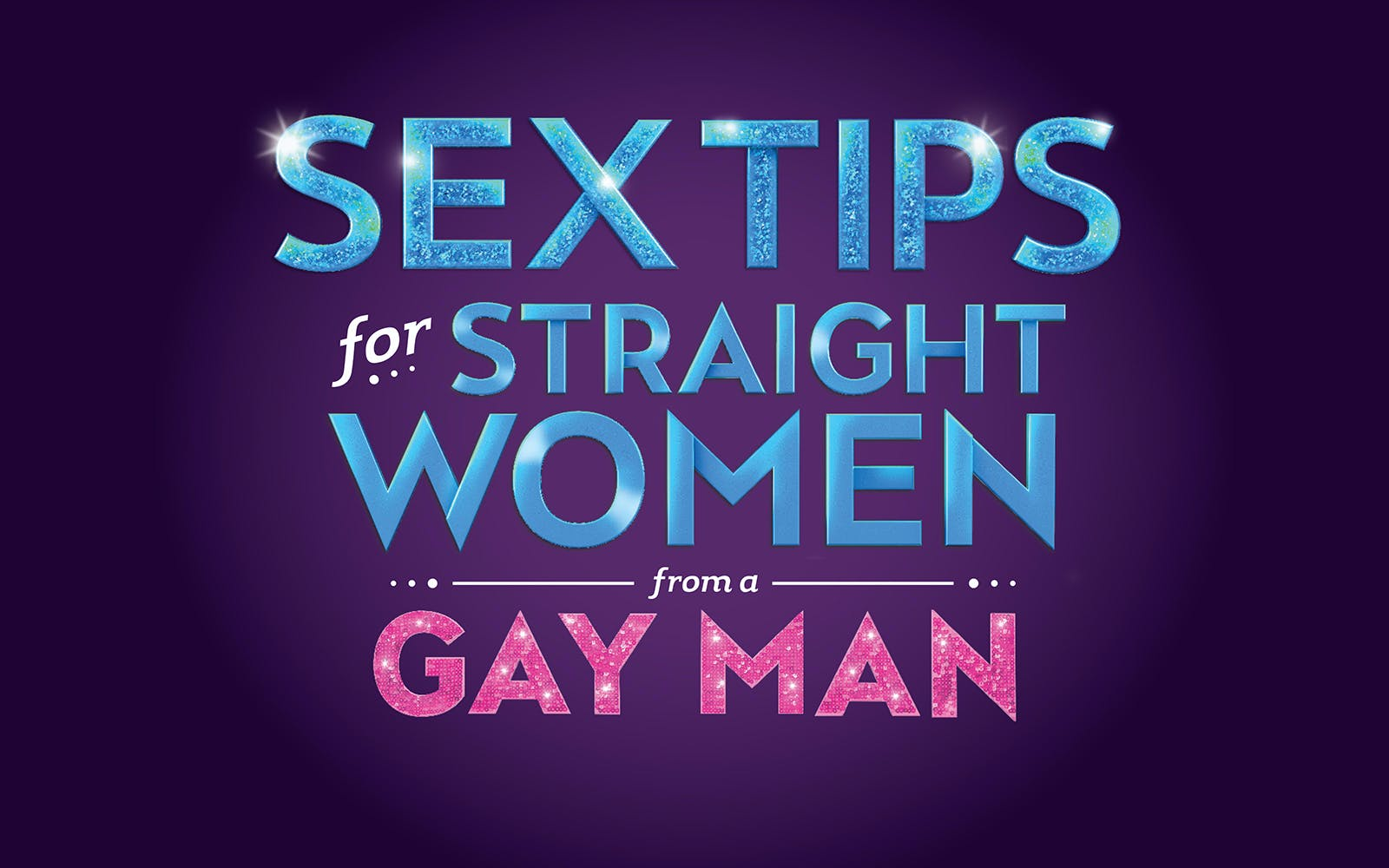 sex tips for straight women from gay man-1