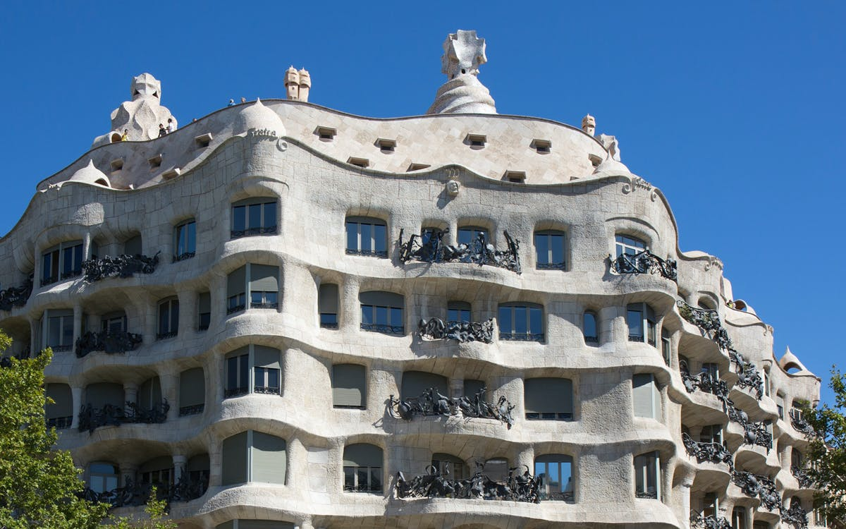 la pedrera exclusive - early access-6