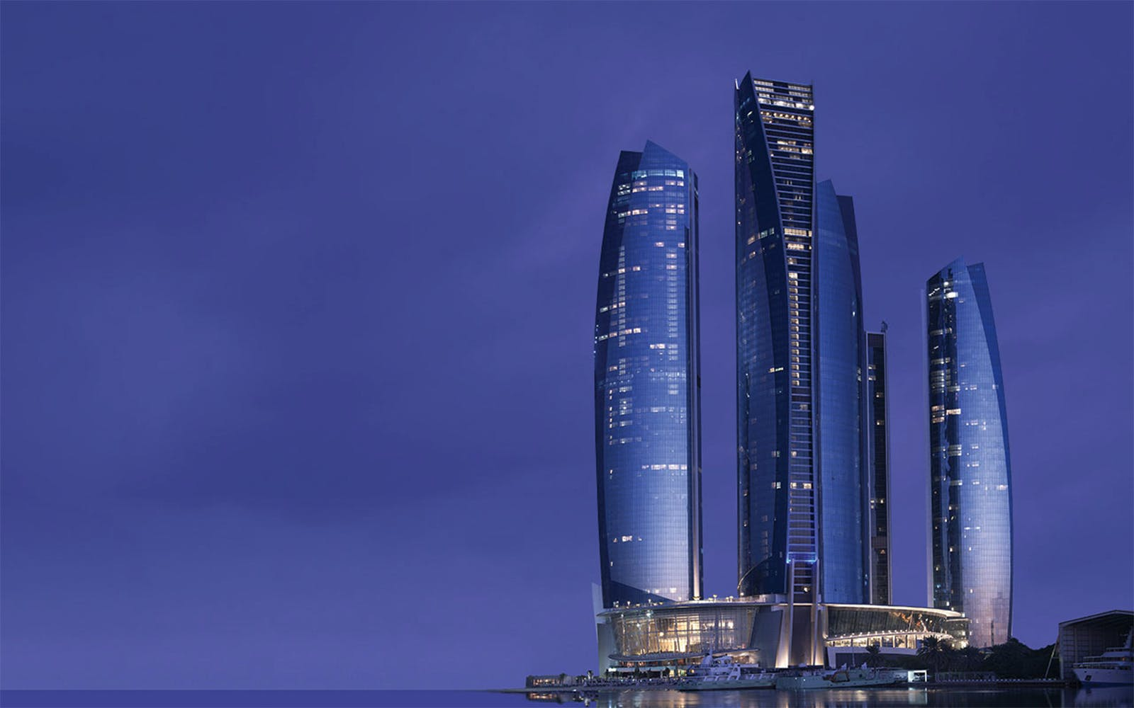 jumeirah at etihad towers observation deck-1