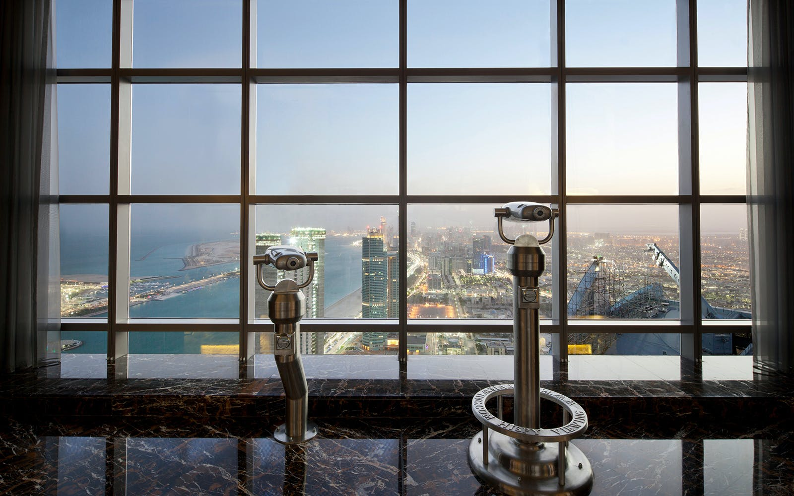 jumeirah at etihad towers observation deck-2