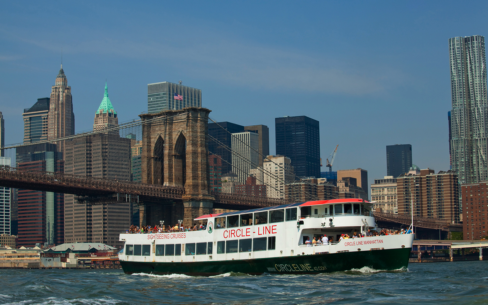 Bd74d455 633d 44b0 99fa 3e7be2716873 9010 new york best of nyc cruise with intrepid museum skip the line tickets 02