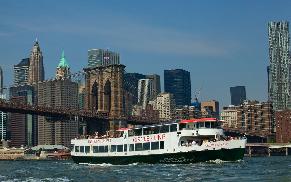 best of nyc cruise with intrepid museum skip the line tickets-3