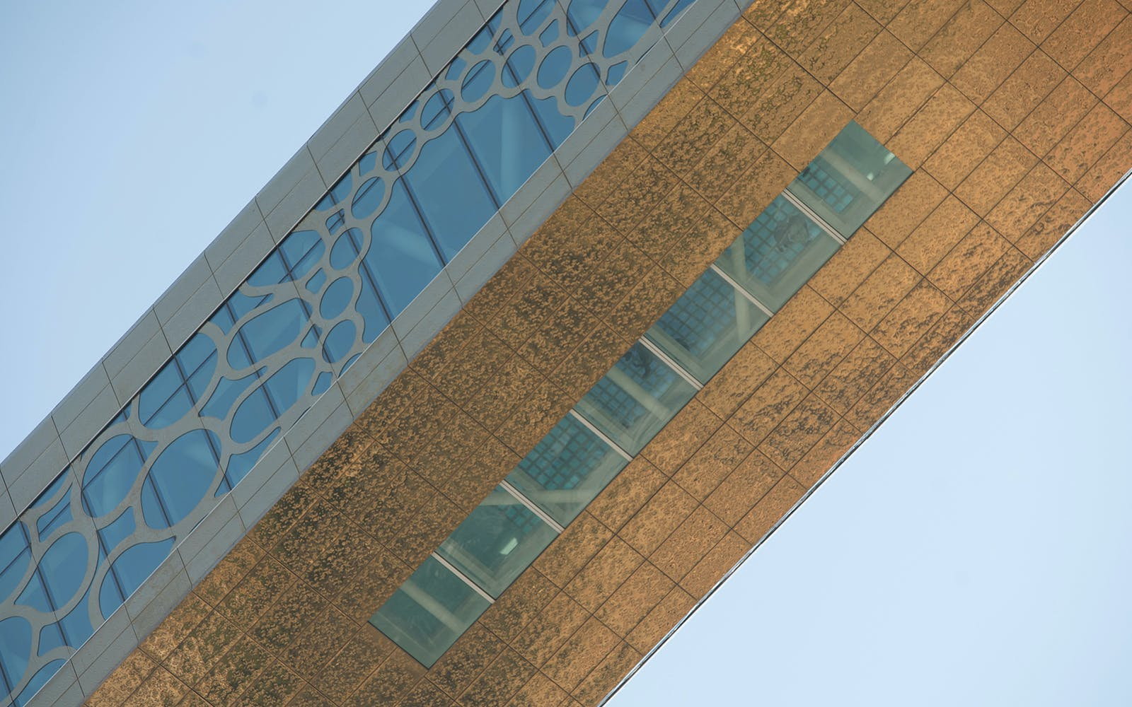 dubai frame with hotel transfers-3