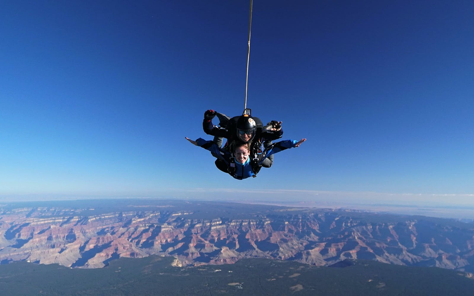 gc skydiving experience with full day south rim bus tour-1