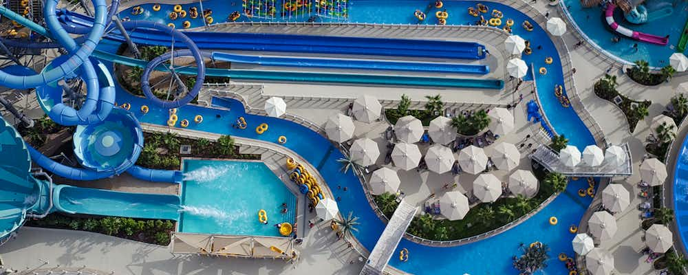 best-water-parks-in-dubai-laguna-water-park