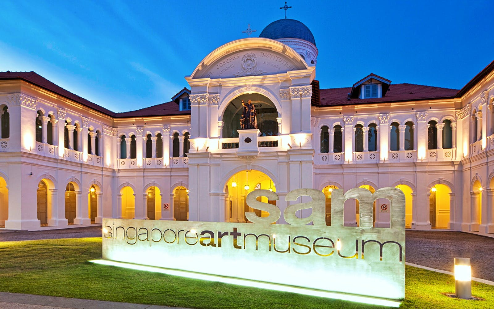 iventure singapore unlimited attractions pass-3