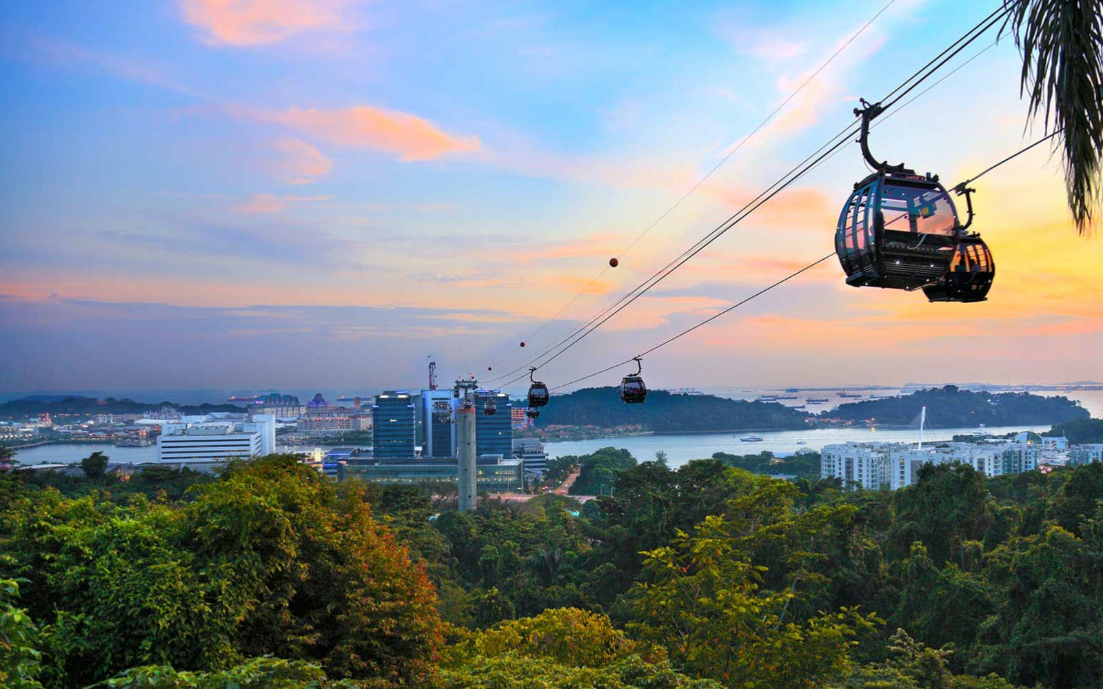 iventure singapore unlimited attractions pass-2