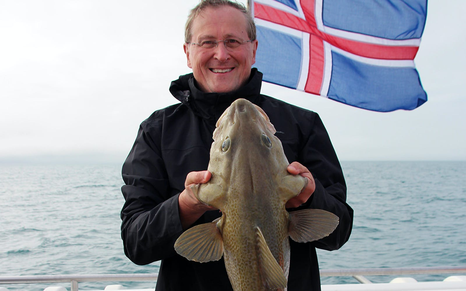 sea angling experience off the reykjavik coast-1
