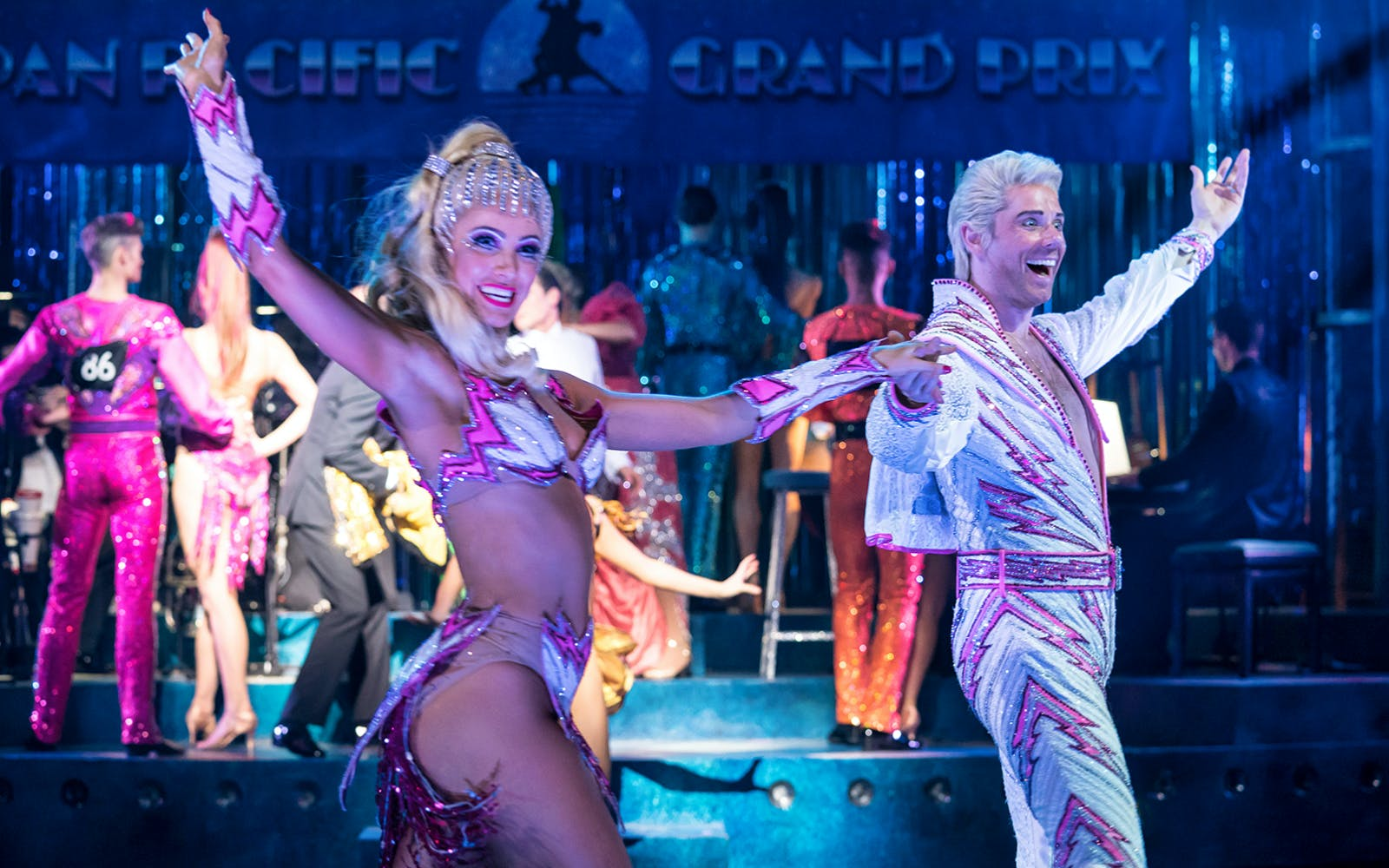 strictly ballroom the musical-3