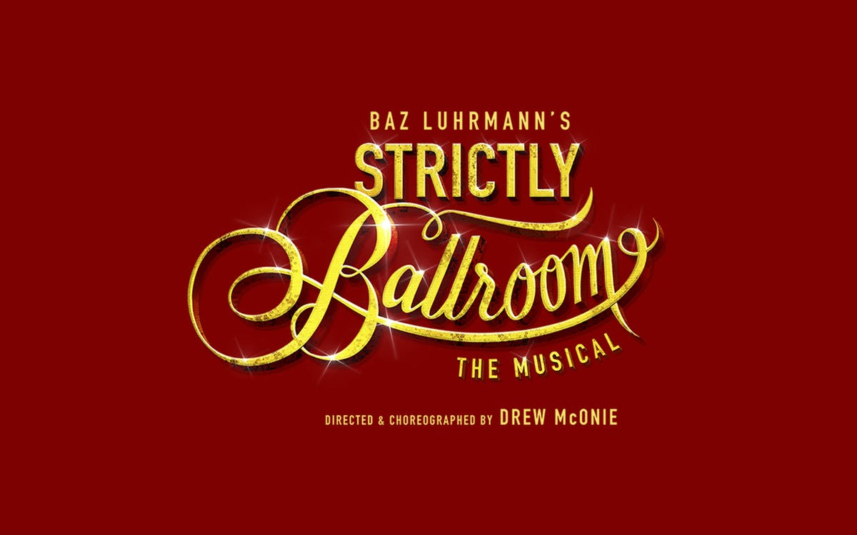 strictly ballroom the musical-1