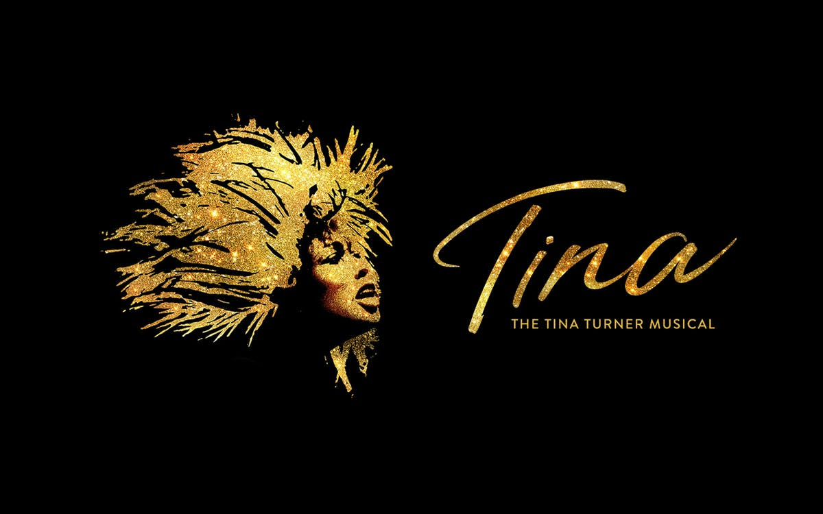 tina: the tina turner-1