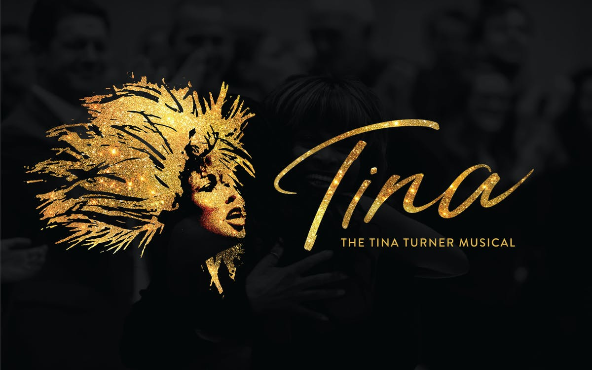 tina: the tina turner-1