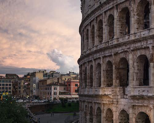 Rome Deals & Offers - Day Tours