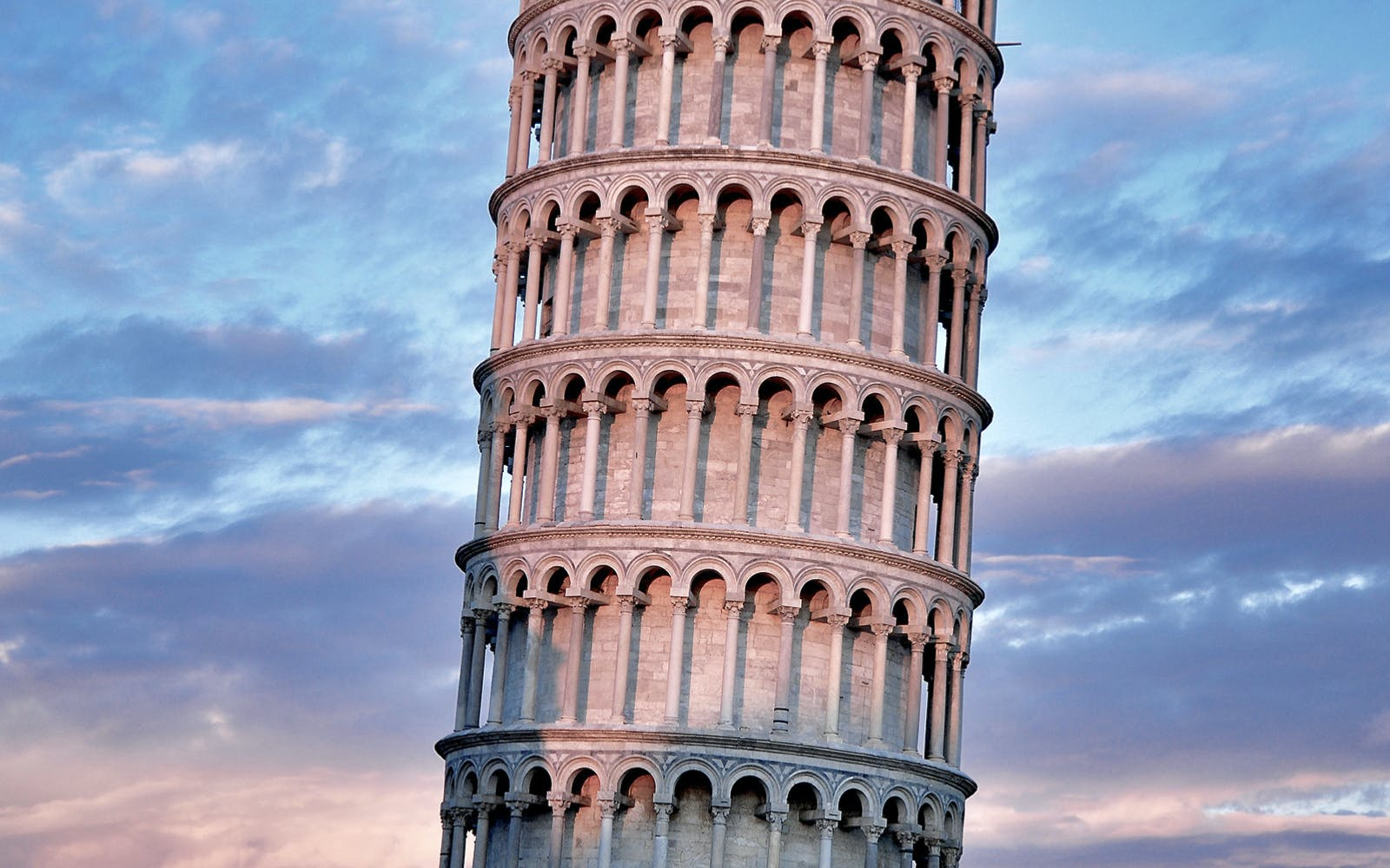 guided tour of pisa with skip the line access to the leaning tower -3