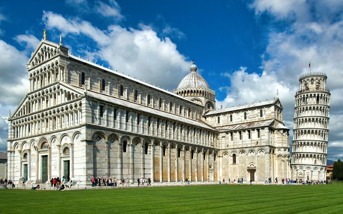 full day guided tour of pisa, lucca and forte dei marmi-3