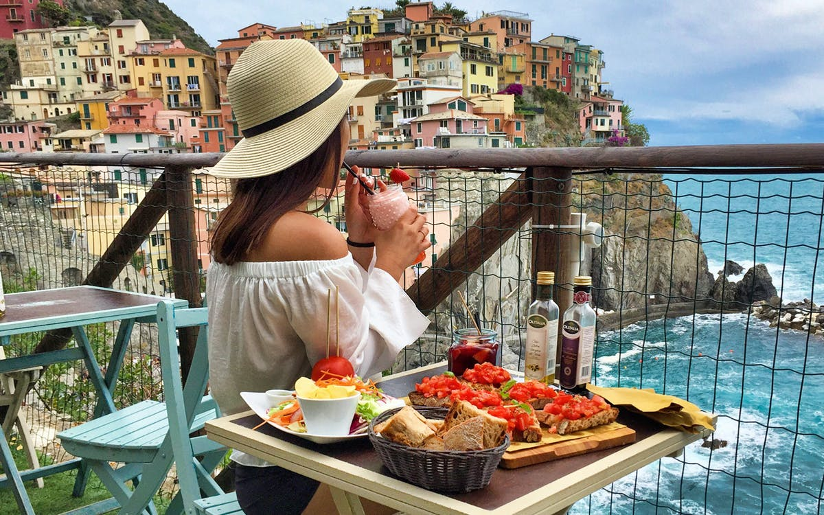 guided day trip to cinque terre from florence-3