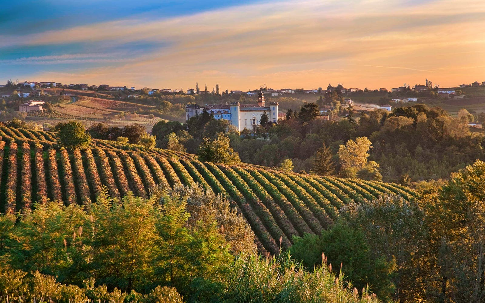 best of chianti day tour with typical tuscan dinner and wine tasting-2