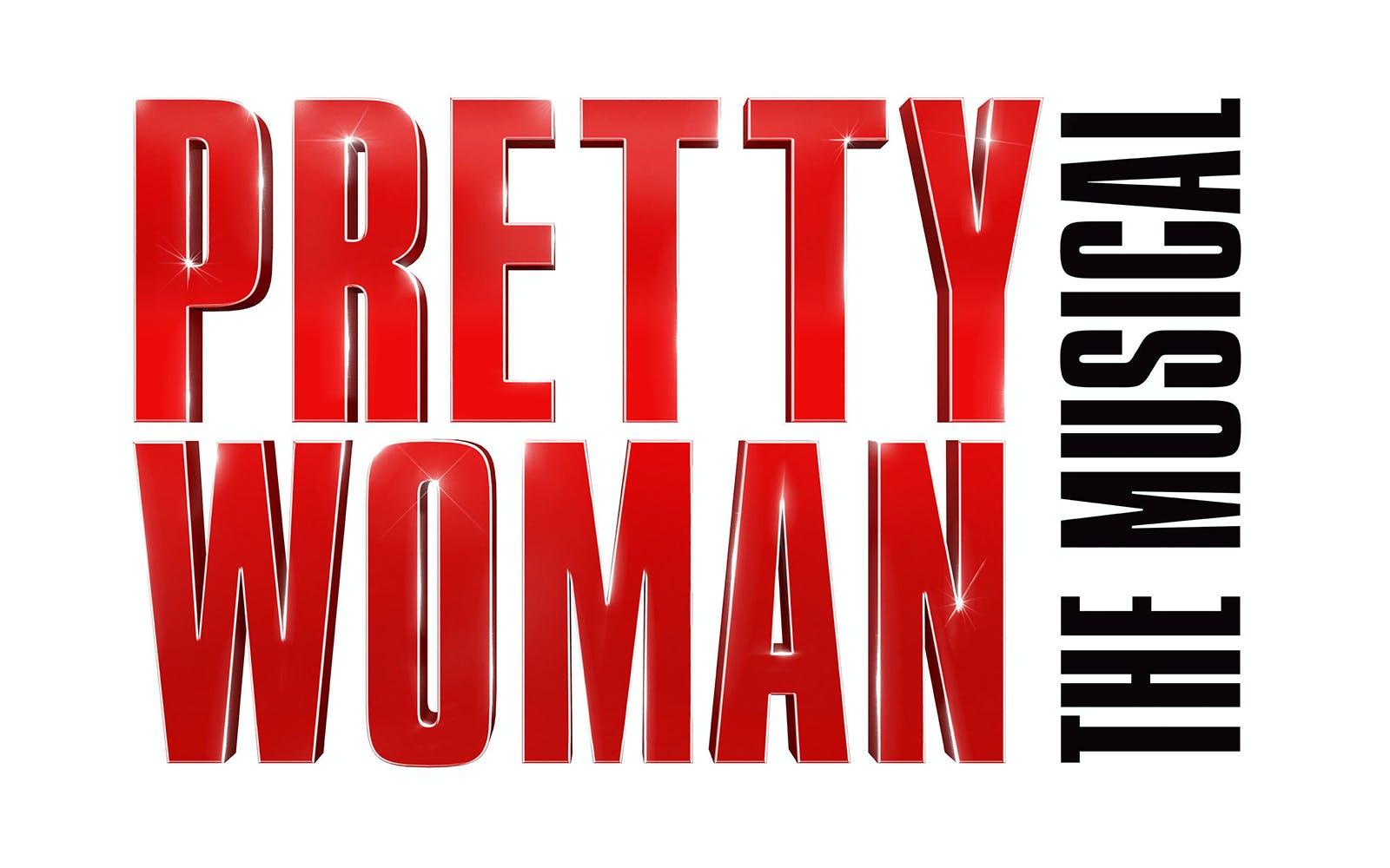 pretty woman broadway lottery