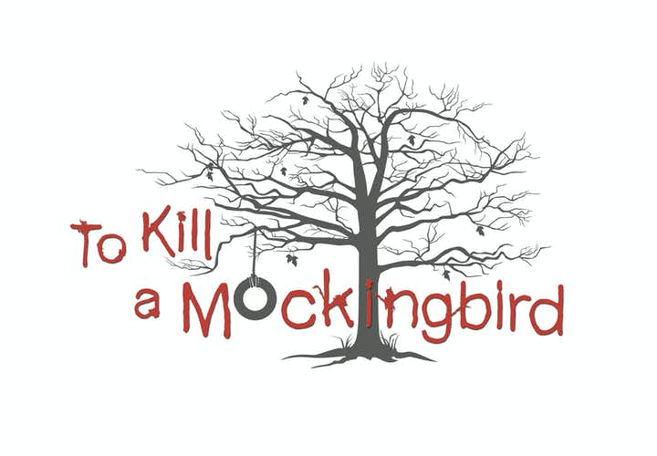 Best Broadway Shows - To Kill a Mockingbird