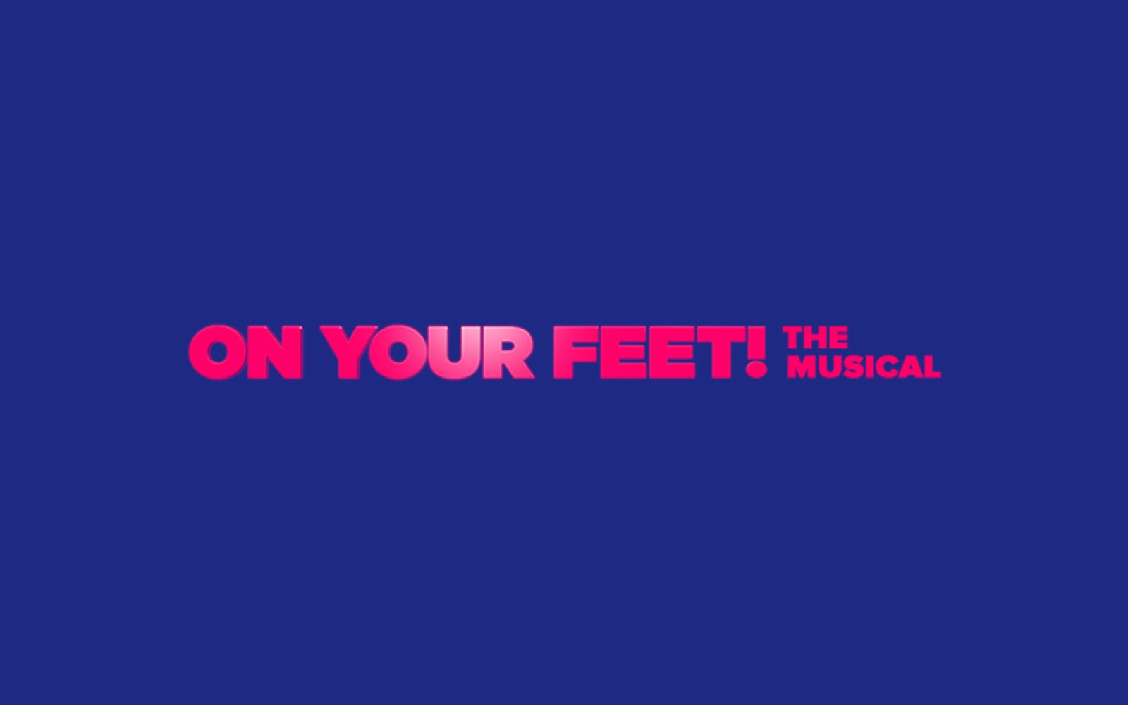 on your feet! the story of emilio and gloria estefan-1