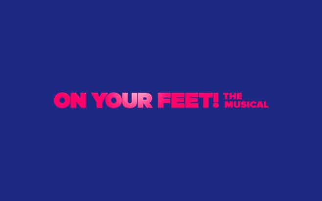 On Your Feet Discount Tickets