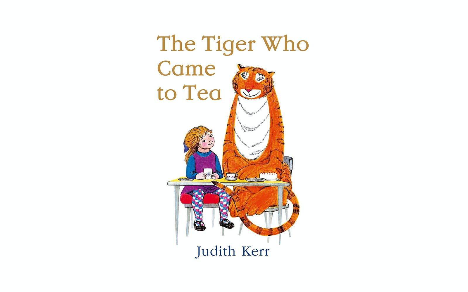 the tiger who came to tea-1