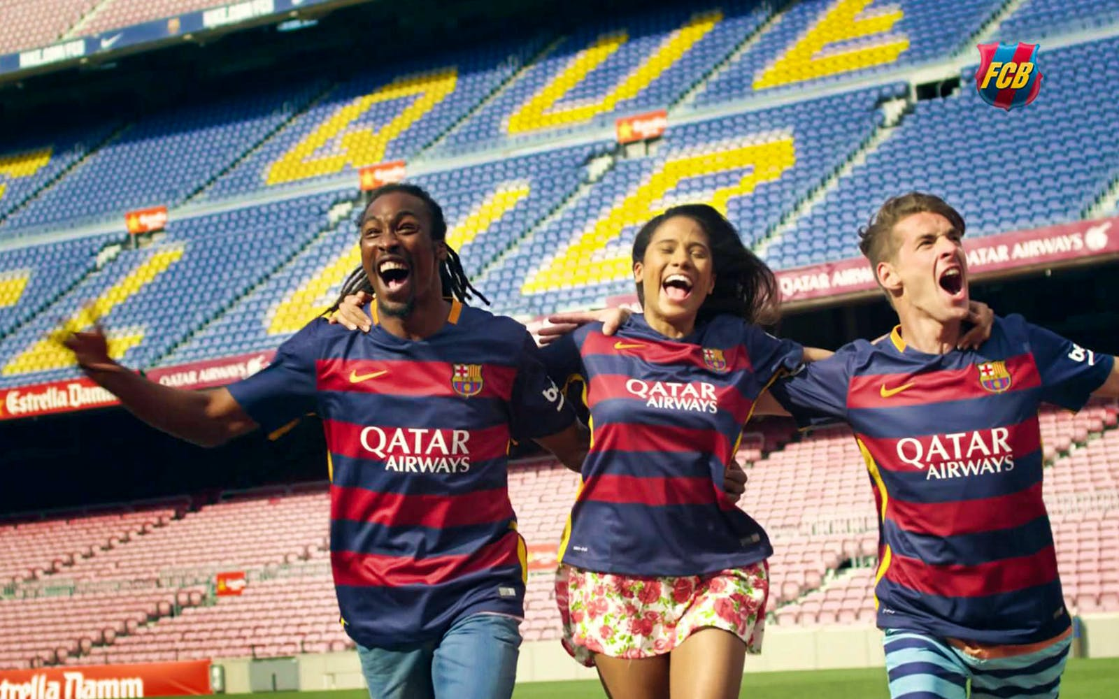fc barcelona fans camp nou experience guided visit with brunch-4
