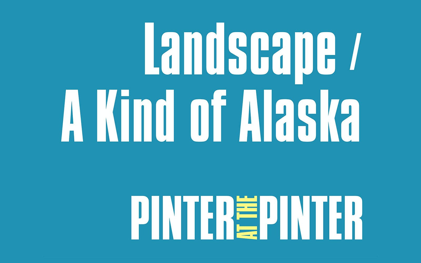 landscape/a kind of alaska-1