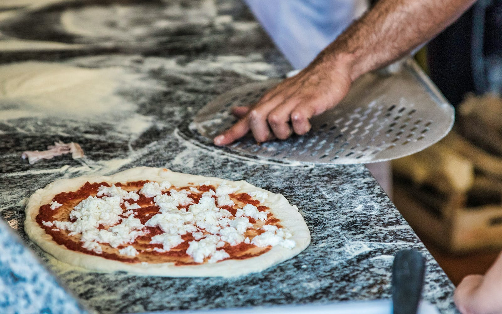 pizza-making course-2