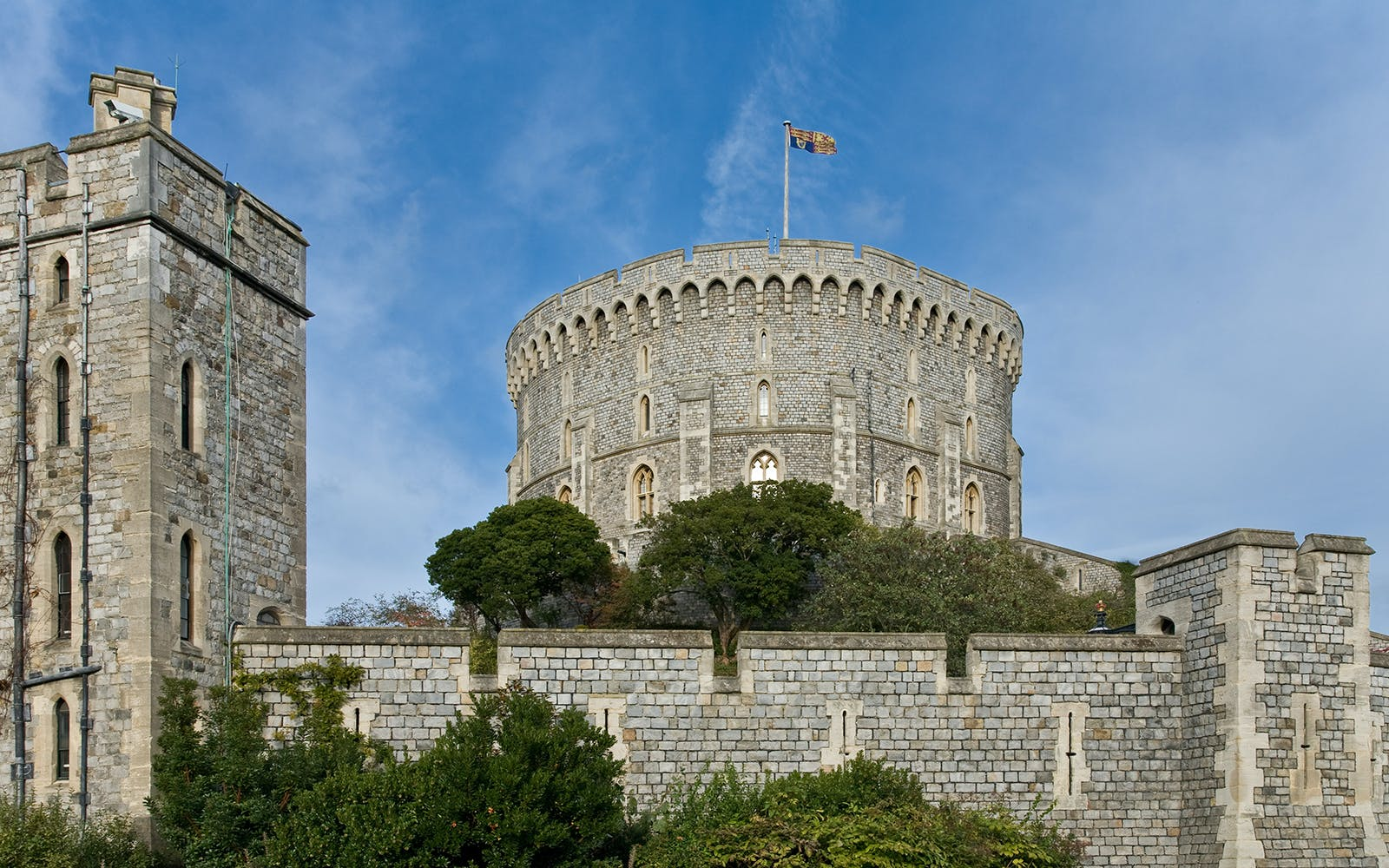 windsor castle entrance tickets with windsor duck tour-3
