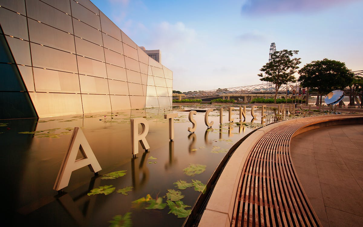 singapore art science museum tickets-1