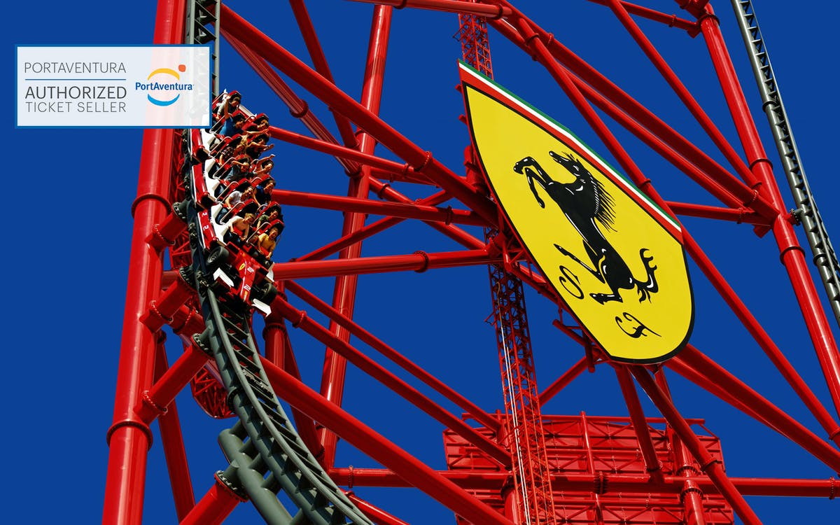 ferrari land tickets-1