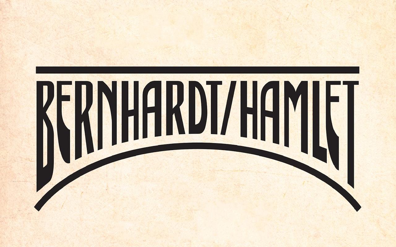 Bernhardt Show Cover Photo