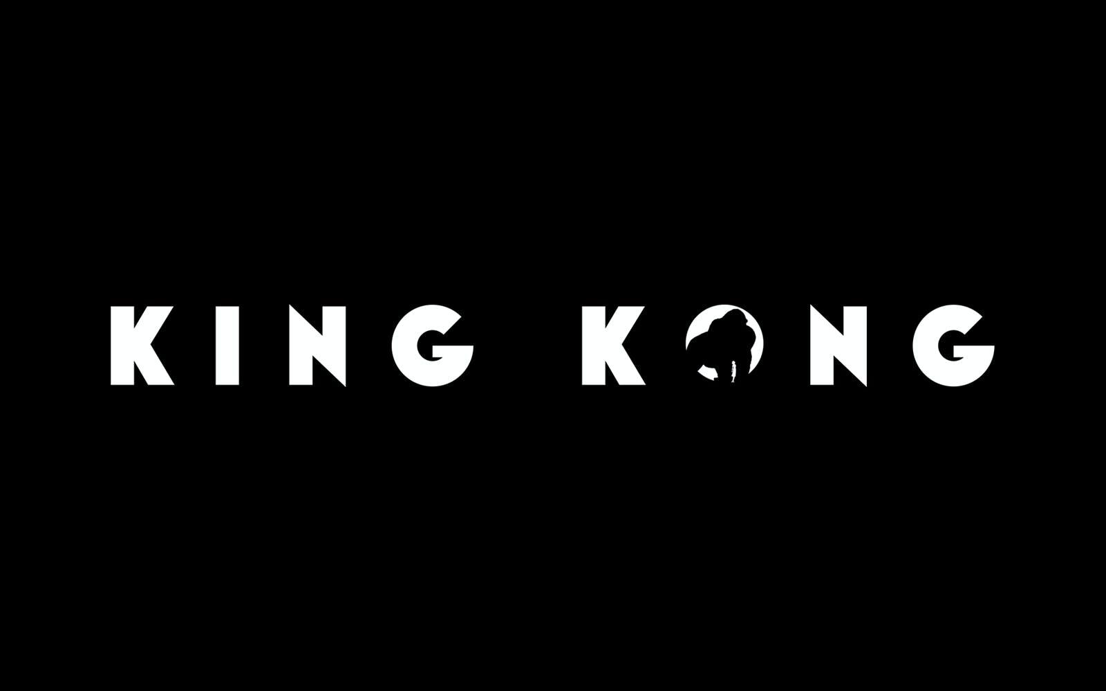 King Kong broadway tickets 1