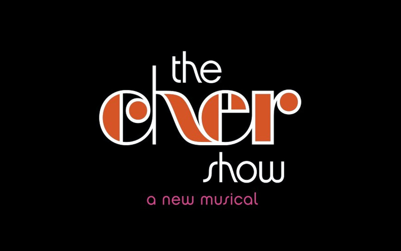 The Cher Show Show Cover Photo