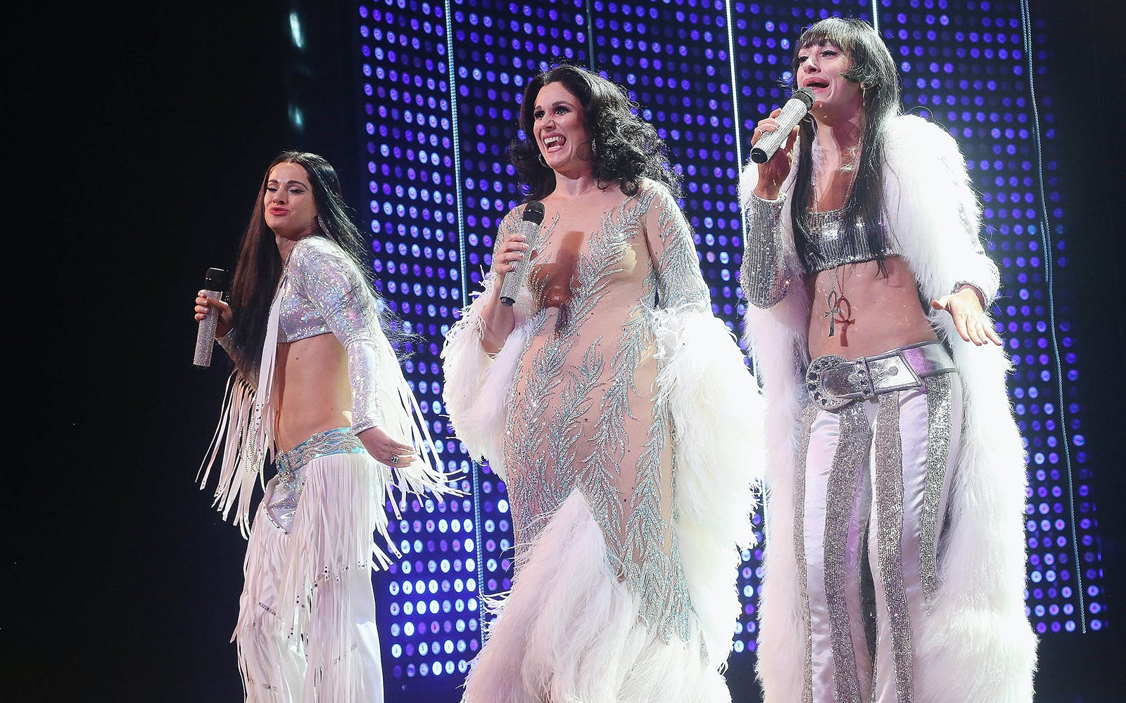 the cher show-2
