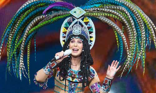 The Cher Show broadway tickets 3