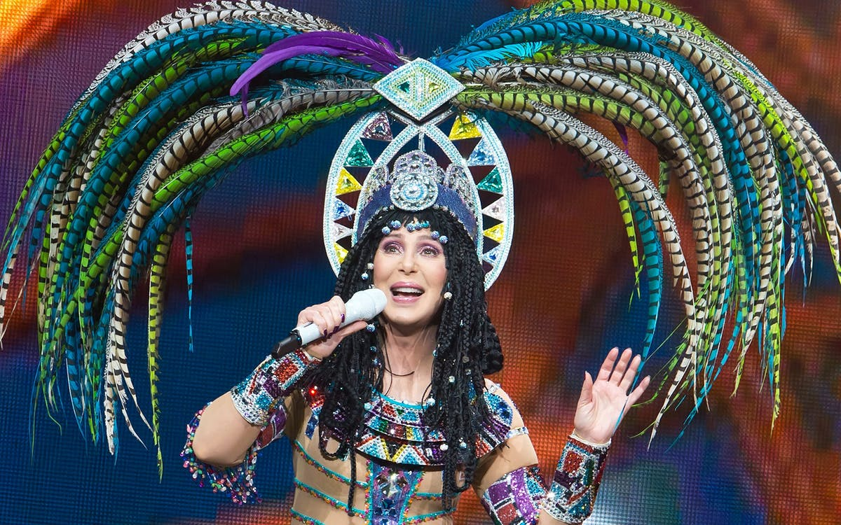 the cher show-3