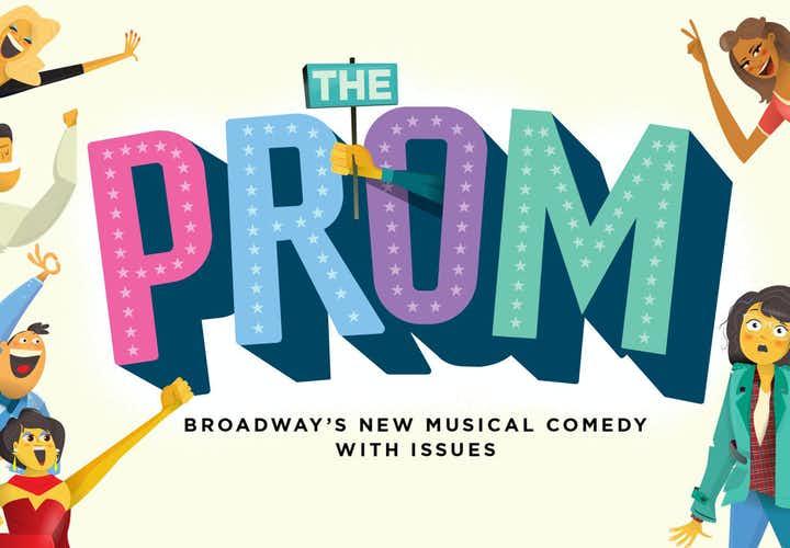 Best Broadway Shows