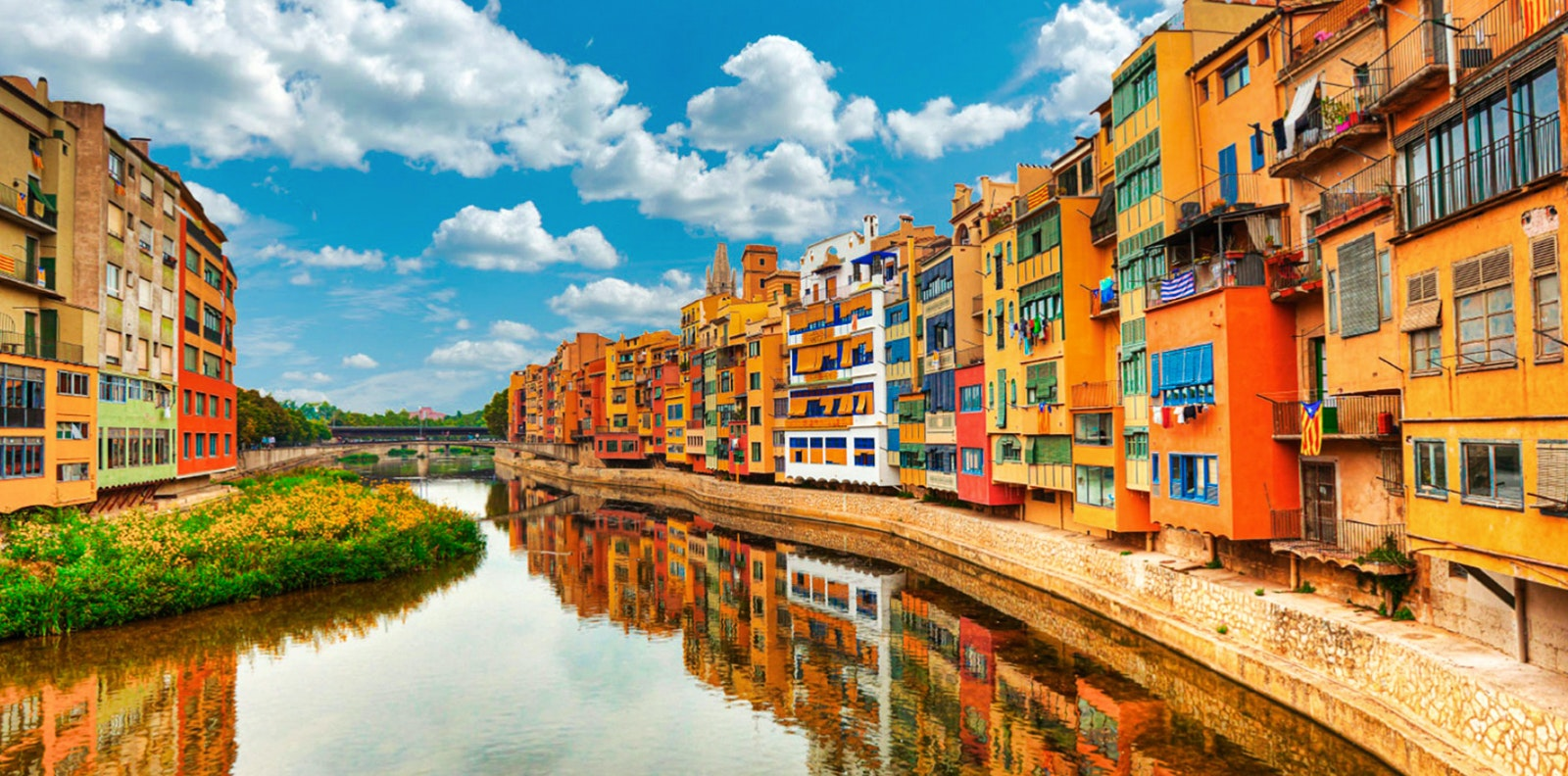Image result for barcelona girona