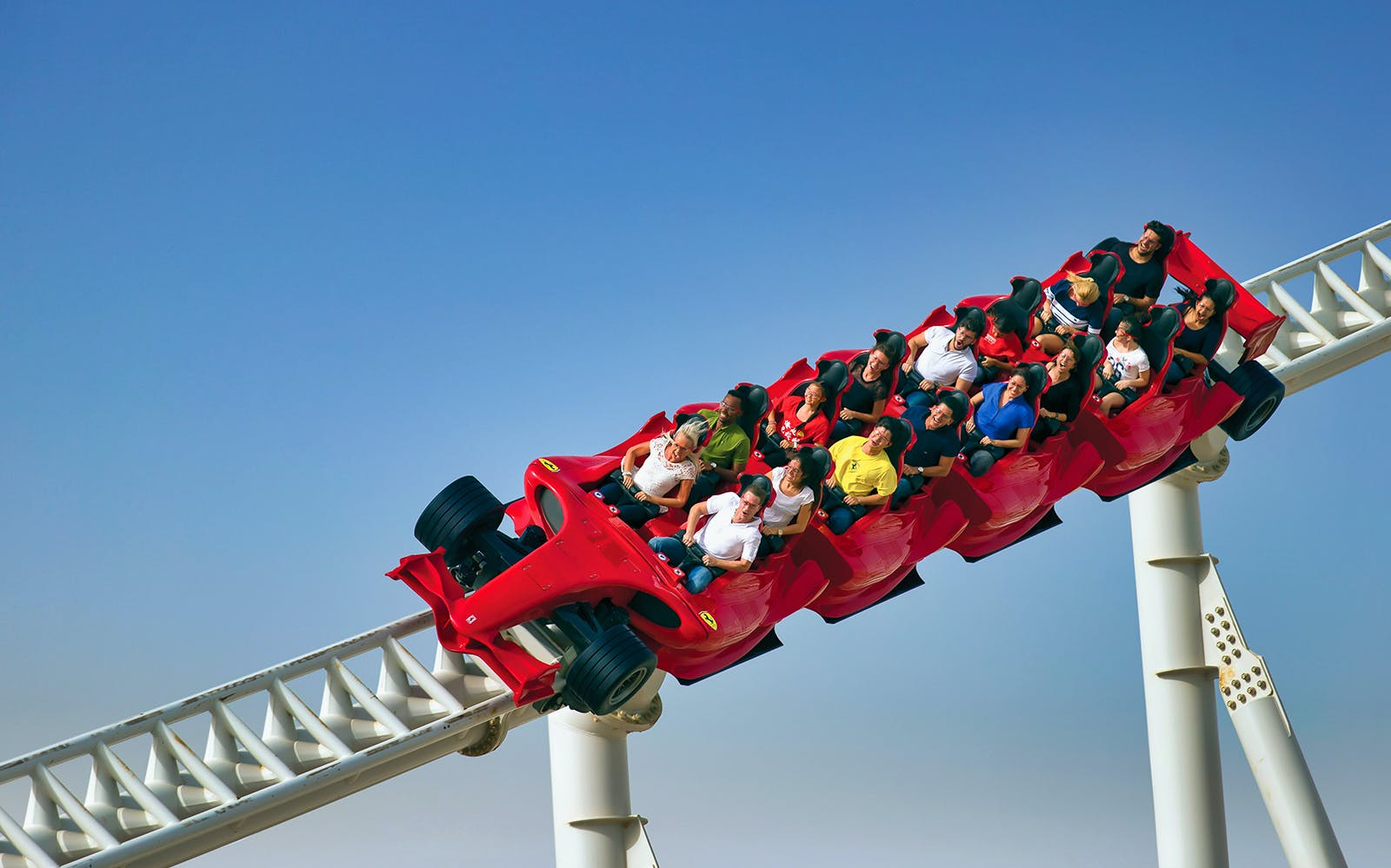 3 in 1 ramadan offer: ferrari world, warner bros. world and yas waterworld-2