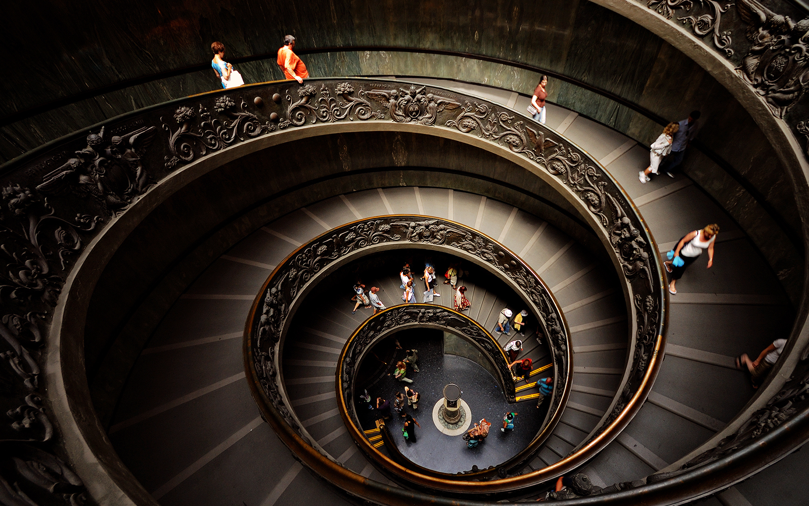 tickets to vatican museums sistine chapel st peter s basilica