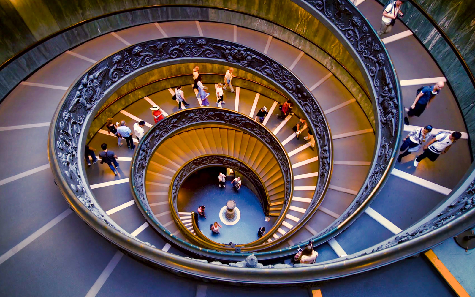 832b81aa 90ec 4ff6 8fb8 8e9d9d5ba991 9379 vatican guided tour of the vatican museums