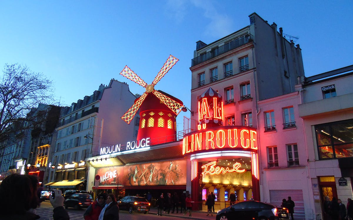 moulin rouge with dinner & paris city tour-1