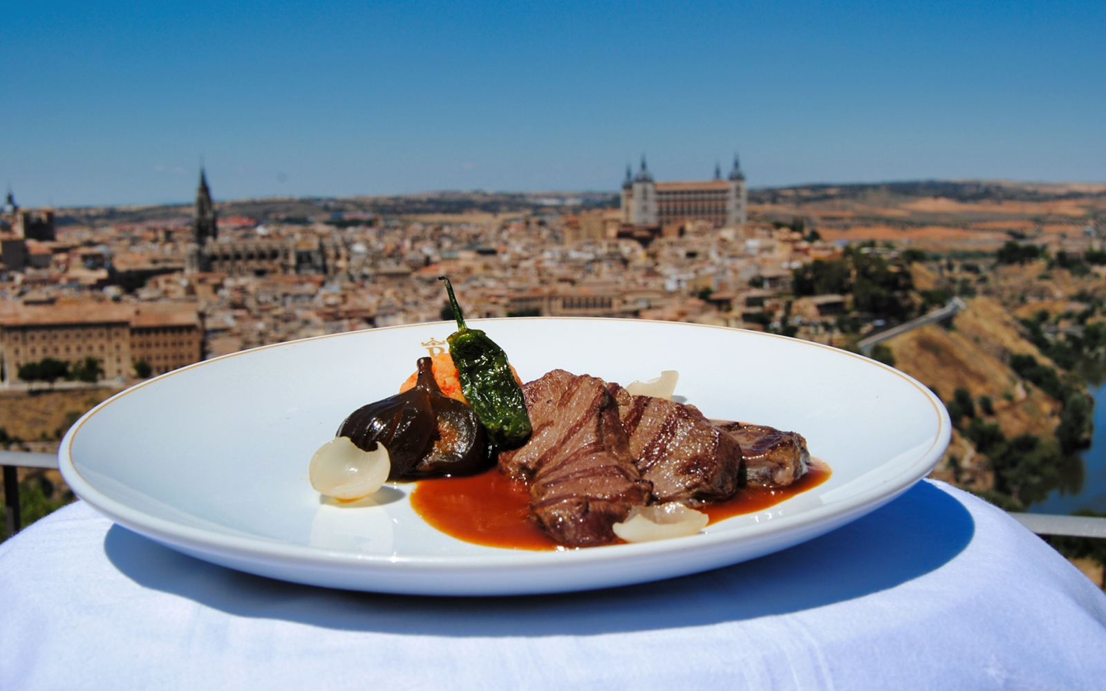 23934bb1 addd 4ee0 a4a3 5725e0651f81 9394 madrid full day tour to toledo with traditional lunch 02